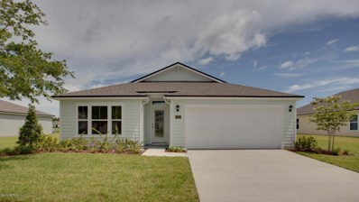 222 Grand Reserve Dr, Bunnell, FL 32110 - #: 900511