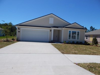 223 Grand Reserve Dr, Bunnell, FL 32110 - #: 900517