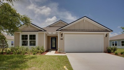 214 Grand Reserve Dr, Bunnell, FL 32110 - #: 900518
