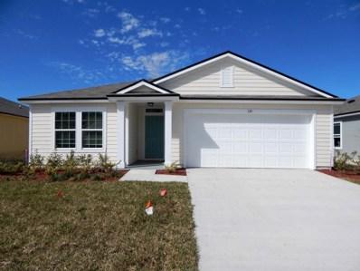 135 Fairway Ct, Bunnell, FL 32110 - #: 900527