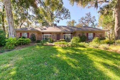 11632 Kingsley Manor Way, Jacksonville, FL 32225 - #: 900537