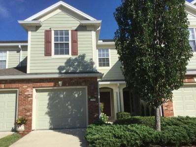 13436 English Peak Ct, Jacksonville, FL 32258 - #: 900558