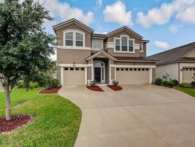 14450 Serenoa Dr, Jacksonville, FL 32258 - #: 900559