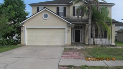 12241 Bittercreek Ln, Jacksonville, FL 32225 - #: 900560