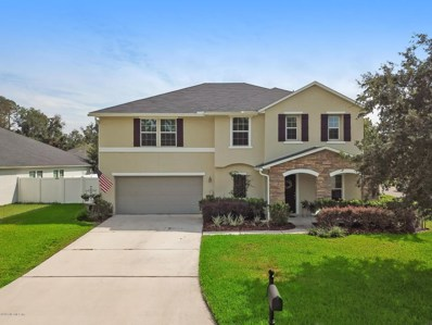 4200 Alex Rose Ct, Jacksonville, FL 32223 - #: 900586