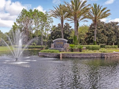 7990 Baymeadows Rd E UNIT 824, Jacksonville, FL 32256 - #: 900600