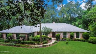7600 Windward Way W, Jacksonville, FL 32256 - #: 900622