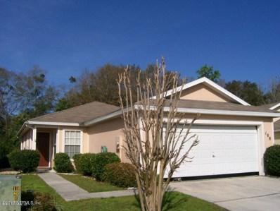 108 Cherry Tree Ct, Jacksonville, FL 32216 - #: 900632