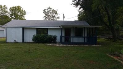 54102 Snyder Rd, Callahan, FL 32011 - #: 900638
