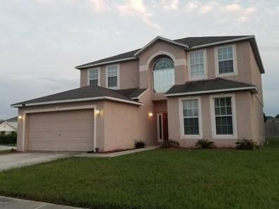 7318 Gum Tree Rd, Jacksonville, FL 32244 - #: 900641