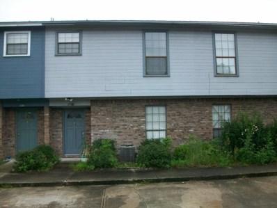 6022 Duclay Rd, Jacksonville, FL 32244 - #: 900642