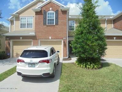 4190 Marblewood Ln, Jacksonville, FL 32216 - #: 900662