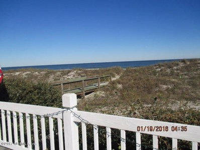 1700 Strand St, Neptune Beach, FL 32266 - #: 900663