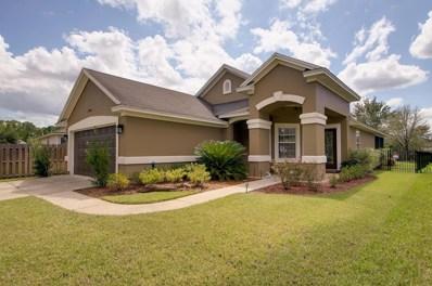 14844 Bulow Creek Dr, Jacksonville, FL 32258 - #: 900667