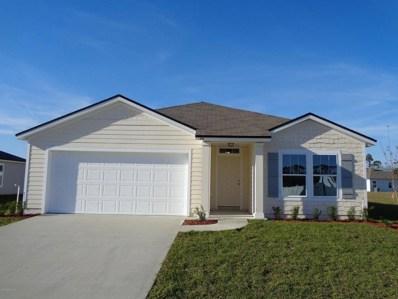 226 Blue Creek Way, St Augustine, FL 32086 - #: 900681