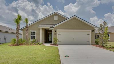 195 Palace Dr, St Augustine, FL 32084 - #: 900699