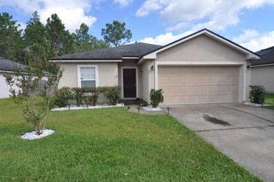 10225 Normandy Cove St, Jacksonville, FL 32221 - #: 900716