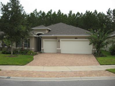 7690 Arden Lakes Dr, Jacksonville, FL 32222 - #: 900717