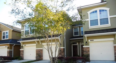 14912 Bartram Village Ln, Jacksonville, FL 32258 - #: 900726