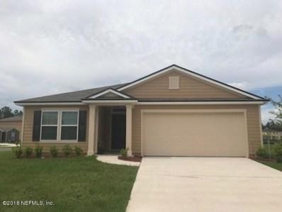 6847 Hanford St, Jacksonville, FL 32219 - MLS#: 900748