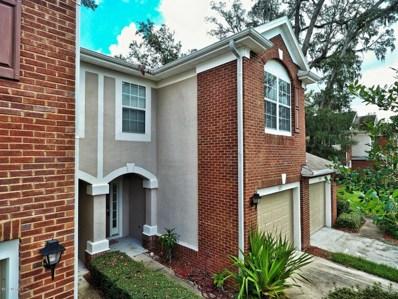 3223 Climbing Ivy Trl, Jacksonville, FL 32216 - #: 900763