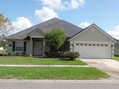 6567 Chester Park Dr, Jacksonville, FL 32222 - #: 900773