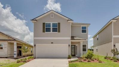 8160 Cape Fox Dr, Jacksonville, FL 32222 - #: 900789
