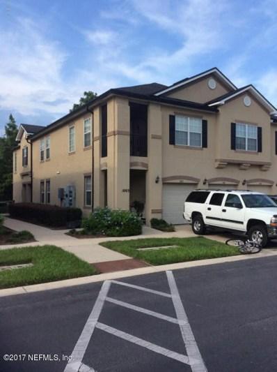 12301 Kernan Forest Blvd UNIT 1003, Jacksonville, FL 32225 - #: 900811
