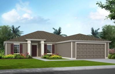 15764 Pinyon Ln, Jacksonville, FL 32218 - #: 900818