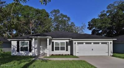 6260 Lamar Dr, Jacksonville, FL 32244 - #: 900827