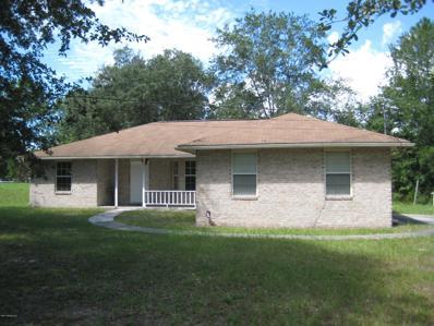 3130 S Deer Ave, Middleburg, FL 32068 - #: 900883
