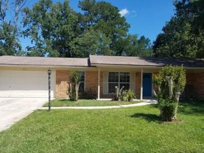 1111 Grove Park Dr, Orange Park, FL 32073 - #: 900885