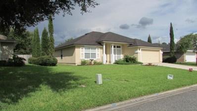2443 Paris Mill Rd, Jacksonville, FL 32221 - #: 900902
