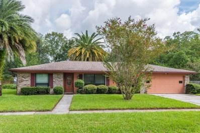 1692 Bartlett Ave, Orange Park, FL 32073 - #: 900907
