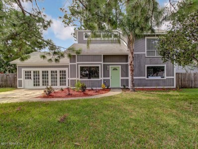 10690 La Mancha Ave, Jacksonville, FL 32257 - #: 900955