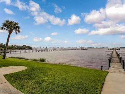 2280 Shepard St UNIT 604, Jacksonville, FL 32211 - #: 900959