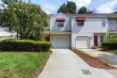 309 Sand Castle Way, Neptune Beach, FL 32266 - #: 900976