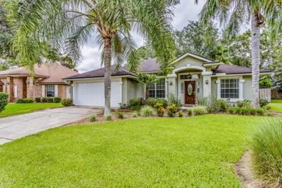 916 W Doty Branch Ln, Jacksonville, FL 32259 - #: 900987