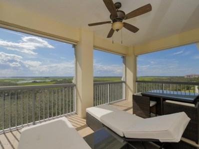 415 Ocean Grande Dr N UNIT 304, Ponte Vedra Beach, FL 32082 - #: 900997