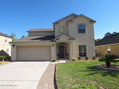 695 Reflection Cove Ct, Jacksonville, FL 32218 - #: 901012