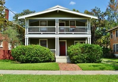 2673 Post St, Jacksonville, FL 32204 - #: 901047