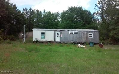 2554 Deer Park Blvd, Middleburg, FL 32068 - #: 901057