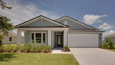 216 Grand Reserve Dr, Bunnell, FL 32110 - #: 901067