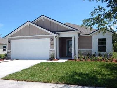 221 Grand Reserve Dr, Bunnell, FL 32110 - #: 901070