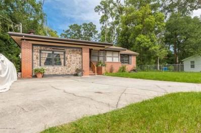 1447 Pullen Rd, Jacksonville, FL 32216 - MLS#: 901120