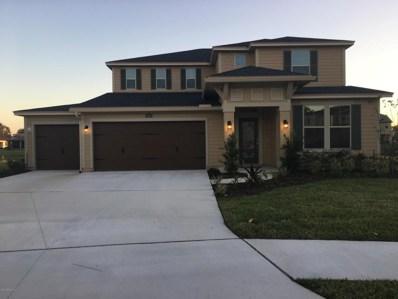 137 Lacaille Ave, St Johns, FL 32259 - #: 901184