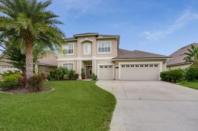 12185 Emerald Green Ct, Jacksonville, FL 32246 - #: 901193