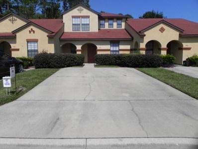 744 Ginger Mill Dr, Jacksonville, FL 32259 - #: 901236