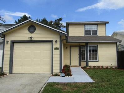 2449 Wattle Tree Rd E, Jacksonville, FL 32246 - #: 901239
