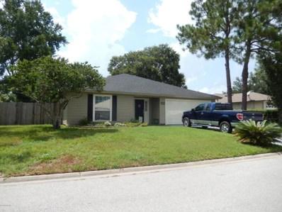 11078 Danzig Way, Jacksonville, FL 32257 - #: 901252